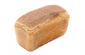 Хлеб «Богородский» ржано-пшеничный