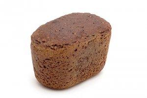 Хлеб «Деревенский Ржаной»