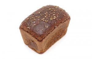 Хлеб «Десертный Новый»