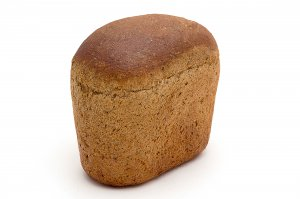 Хлеб «Дружба»