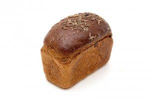 Хлеб «К чаю»