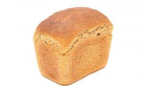 Хлеб «Полевой»
