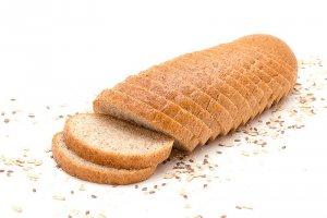 Хлеб «Русь»