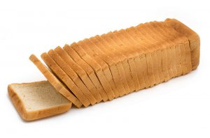 Хлеб «Тостовый»