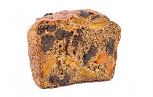 Хлеб «Фруктовый»
