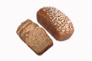 Хлеб «Актипан»