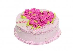 Торт Восторг (заказной 689 )