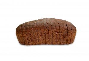 Хлеб Дачный